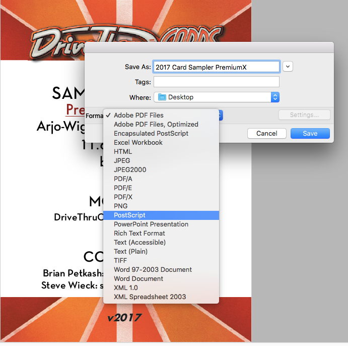 Distiller_Step2_PDF-X.png