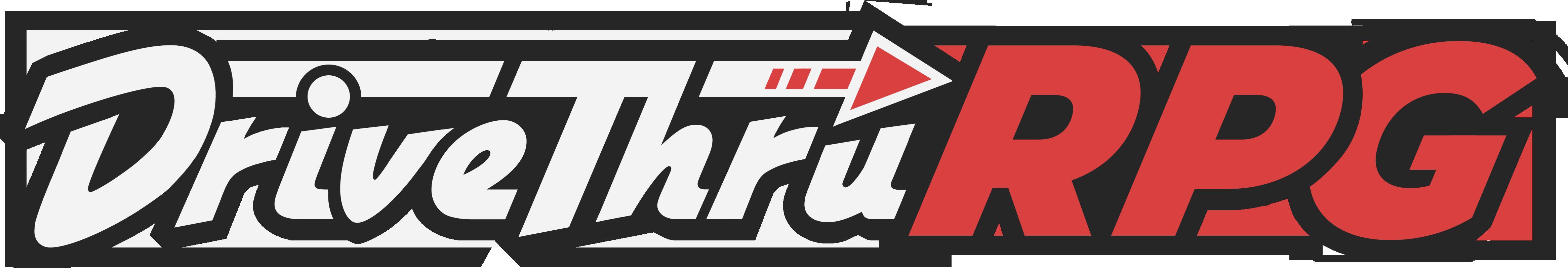 Website Logo Assets – OneBookShelf Publisher Service
